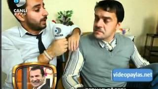 Download Beyaz Show - Ferhat Göçer'in düet yapamadığı adam Video