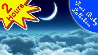 Download Songs To Put A Baby To Sleep Lyrics -Baby Lullaby Lullabies for Bedtime Fisher Price 2 HOURS♥ Video
