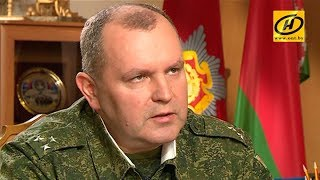 Download Полковник Владислав Будик рассказал «Контурам» о ситуации в Печах, где погиб солдат-срочник Video