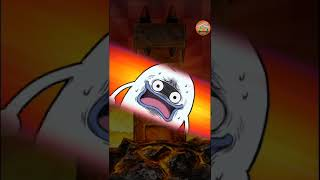 Download Yo-Kai Watch Wibble Wobble: Chocolate Collecting Challenge #4 (Finale) Results Video