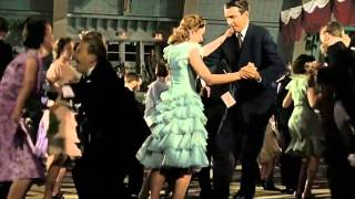 Download Its A Wonderful Life {1946} Video