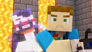 Download GHOST TROLL (Minecraft Animation) Video