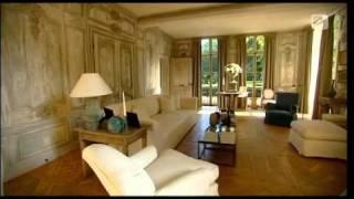 Download Tendens Wonen (focus-wtv) - Edouard Vermeulen Video
