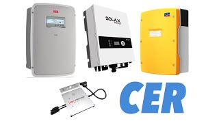Download Solar, Hybrid, and off-grid Inverters explained Video