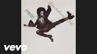 Download Sly & The Family Stone - If You Want Me To Stay (Audio) Video