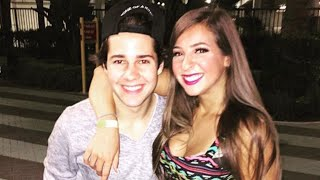 Download I WANT THOW TO BE FRIENDS WITH THE GABBIE SHOW!!? | David Dobrik Video