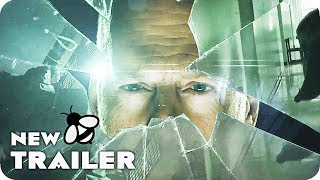 Download Glass Trailer Teaser 2 (2018) M. Night Shyamalan Movie Video