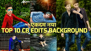 Download ALL CB EDITS BACKGROUND | NEW TOP 10 CB EDITING BACKGROUND | LATEST HD CB BACKGROUND Video
