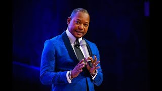 Download How to Tap into The Anointing (Part 3) - Pastor Alph Lukau Video