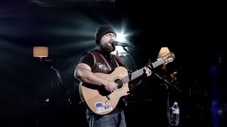 Download Zac Brown Band - Highway 20 Ride Video