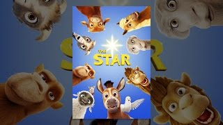 Download The Star Video