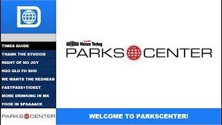 Download ParksCenter S1E6 – Alcohol on Main Street, Night of Joy ending, and EPCOT changes Video