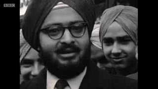 Download The Sikhs of Smethwick Full BBC Documentary 2016 Video