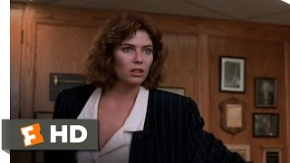 Download The Accused (5/9) Movie CLIP - Criminal Solicitation (1988) HD Video