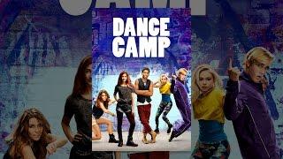 Download Dance Camp Video