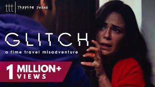 Download Glitch   A Time Travel Misadventure   Mona Singh   TTT Video
