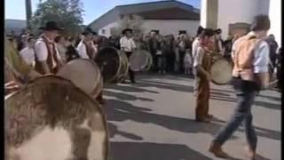 Download Rancho Folclórico do Ourondo Video