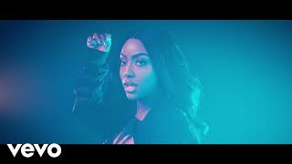 Download Justine Skye - Don't Think About It Video