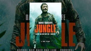 Download Jungle Video