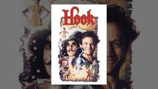 Download Hook Video
