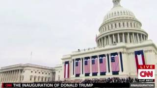 Download Inauguration Day - 01/20/17 Video