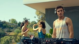 Download We Are Your Friends - Official Trailer [HD] Video