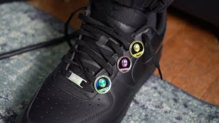 Download All black infinity forces Video