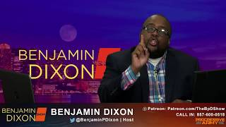 Download When Haters of Identity Politics Use Identity Politics against Us Video