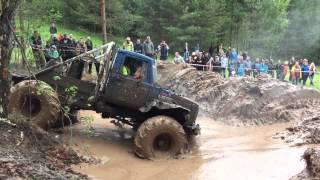 Download ORO Offroad 2015 Video