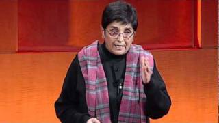 Download Kiran Bedi: How I remade one of India's toughest prisons Video
