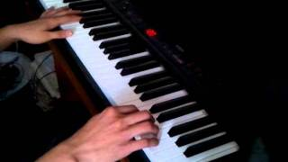 Download Piano Tutorial - Navidad - El niño del tambor Video