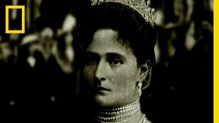 Download Mystery of the Romanovs | National Geographic Video