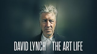 Download David Lynch: The Art Life - Official Trailer Video