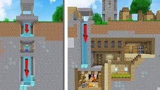 Jak Zbudowac Ladny Dom W Minecraft Free Download Video Mp4 3gp M4a