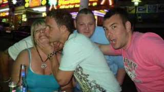 Download magaluf 2008 Video