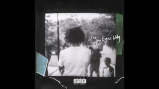 Download J. Cole - 4 Your Eyes Only [Explicit] Video