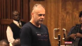 Download 35 years for Radovan Krejcir Video