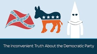 Download The Inconvenient Truth About the Democratic Party Video