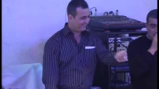 Download Spitakci Hayko & Mingichauri Samo Video