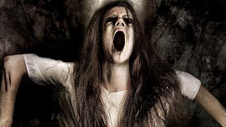 Download Mystery Horror Movies 2019 English - New Hollywood Full Length Thriller Film Video
