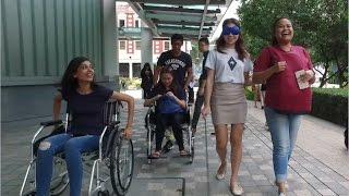 Download SMU-X: Managing Diversity In Asia Video