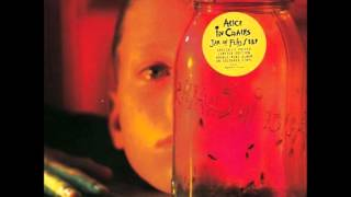 Download Alice In Chains - Nutshell HQ Video