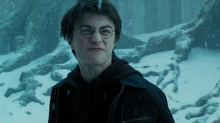 Download Is The Conservative Christian Harry Potter Rewrite For Real?! Video