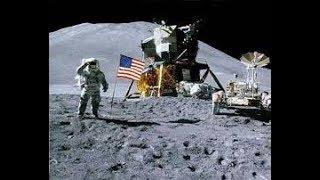 Download Sabes cuanto tiempo se tardo en llegar a la luna? Video