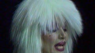 Download 'O Homem e O Cavalo' de Oswald de Andrade - Teatro Sérgio Cardoso 1985 - Teatro Oficina Video