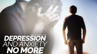 Download Overcome Depression & Anxiety - Motivational Video - World Mental Health Day Video