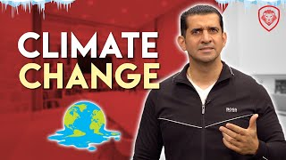Download Climate Change - Myth or Reality? Video