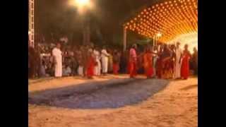 Download kataragama fire walkers 2013[mohotti swami]kataragama Video