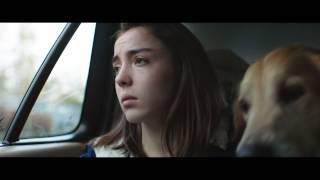Download Raw - Trailer Video