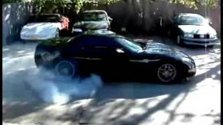 Download Angry Vettes! Corvette compilation Video
